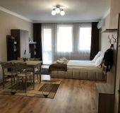 Apartment Vega