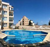 Apartment complex Solita 3-3