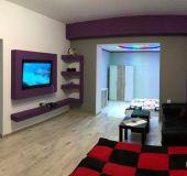 Apartment Alexander 1