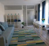 Apartment Sveti Vlas Apartment