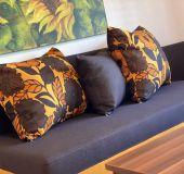 Apartment Panteli Apart House