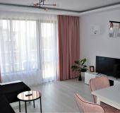 Apartment Anelia