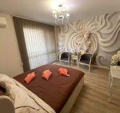 Apartment Apart Sandanski 1