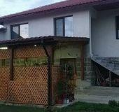 House The Lyaskovo house