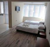 House Casa Luba Sunny beach