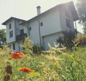 House Villa Ela