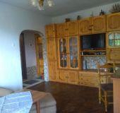 Apartment Apartment in Smolyan