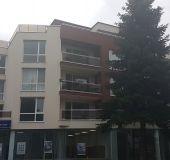 Apartment Guest rooms Dani-Kris