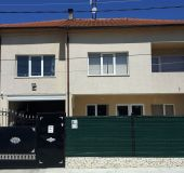 House Vila Bella
