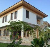 House Guest House Zhutvari