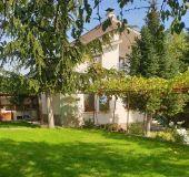 House Guest house Dimitrovi