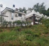 House Gest House Cherry Garden