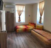 Apartment Studio-apartment Stonel