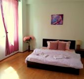 Separate room Rooms for rent Bohemi