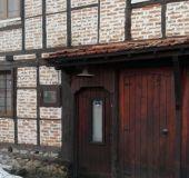 House Guest House Zasmyana