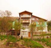 House Guest House Sredna Arda