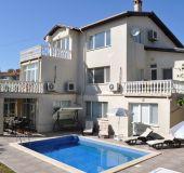 House Sunny Villa