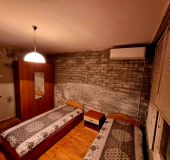 Apartment Apartments, accommodation Razg