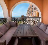 Apartment CasaMia