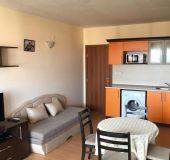 Apartment Black Sea Wellnest