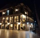 Hotel Villa Arboretum