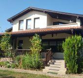House Villa Driada