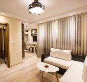 Apartment Legal