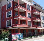 Separate room Villa Rossa