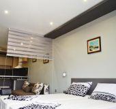 Apartment Stil Sabaziy Apartments