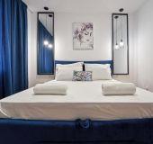 Apartment Adel Apartments