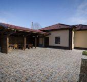 House Vila Maria