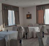 Hotel Aparthotel Olympus Plaza