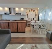 Apartment 15 in Iglika 2 complex