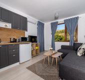 Apartment Rebus Apartments