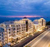 Hotel Onyx Beach Residence