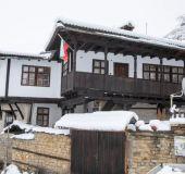 House The Beauty of Varosha