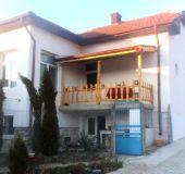 House Villa Diamondo
