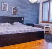 Apartment Ponsli 1