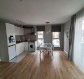 Apartment TheHouse Apartament Kamenitza