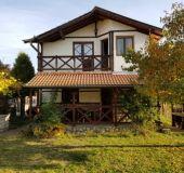 House Guest House Gradina