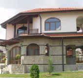 House Maple Villa