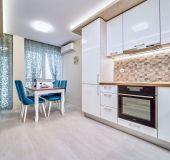 Apartment S Apart