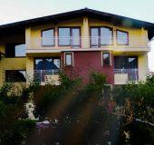 House M-Stone