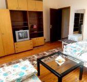 Separate room Sandanski Guest Rooms