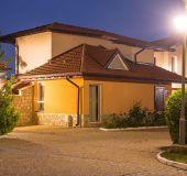 House EcoStar Houses