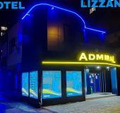Family hotel Hotel Lizzano