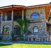 House Villa Residence