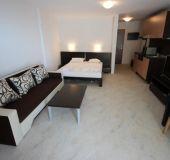 Apartment Menada Galateya Apartments