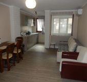 Apartment Lera apartment