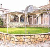 House Oazisa